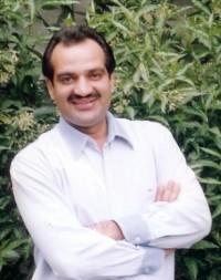 ansar-bhatti-e1430742807674