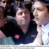 Court acquits Axact CEO Shoaib Shaikh in money laundering case