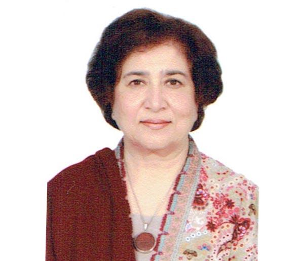 pakistan embassy oslo