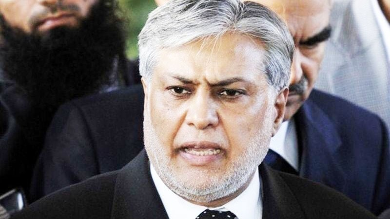 Country put on path of progress, development: Finance Minister