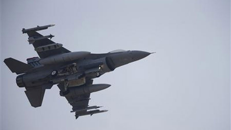 Turkey to buy Super Mushshak aircrafts from Pakistan