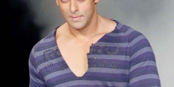 Salman Khan freed in poaching case
