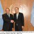 UN Secretary General calls for de-escalation of tensions between Pakistan and India