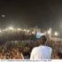 Imran Khan gives call to shut down Islamabad