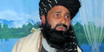 former TTP spokesperson Azam Tariq killed