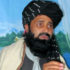 Hizb-e-Islami declares ceasefire after peace deal
