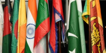 saarc conference called off