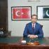Pakistan officers conducive business environment: Yunus Mert