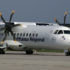 Media  reports about ATR-42 aircraft, crashed on December 7 clarified