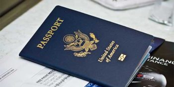 PPP govt issued visas to more than 52 thousand Americans