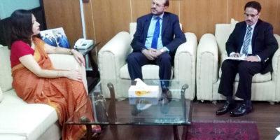 http://www.dnanews.com.pk/nepal-intends-to-learn-pakistan/