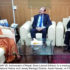 Nepal intends to learn from Pakistan's federal parliamentary system: Nepal Ambassador