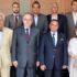 Pakistan, Romania Forum members meet at Romanian residence