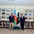 Ali Alizada:  Azerbaijan, Pakistan ties  based on trust, shared values