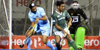 CM Punjab (2)