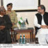 PM, Nigerian President discuss bilateral ties; cooperation in diverse areas