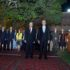 Spanish ambassador hosts grand reception to celebrate national day