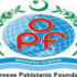 Chinese language to be introduced in two OPF colleges
