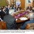 Ambassador Nicolae Goia lauds establishment of Pak-Romania Forum