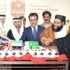 Ambassador Alzaabi hosts grand reception to celebrate UAE day