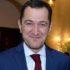 Tajik ambassador assumes charge of acting Dean of diplomatic corps