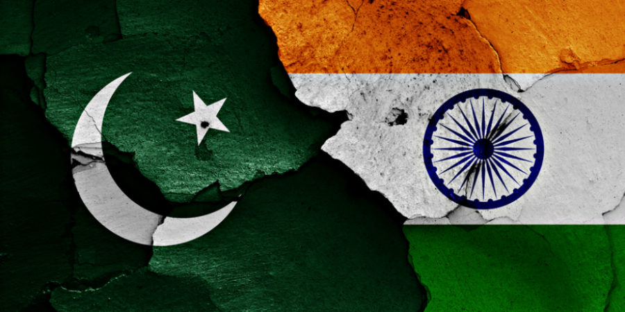 managing india pakistan trade relations Public approval in regards to the governmental relationship with pakistan in the past three years in india as of may 2018 with the uk making plans to leave the eu, it is still uncertain about how this will affect trade across the uk's only land border, the irish border.