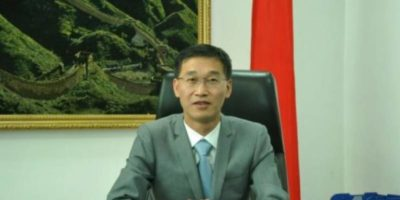 china-will-set-up-world-class-technical-institution-in-pakistan-to-train-youth-ambassador-1518689824-5687