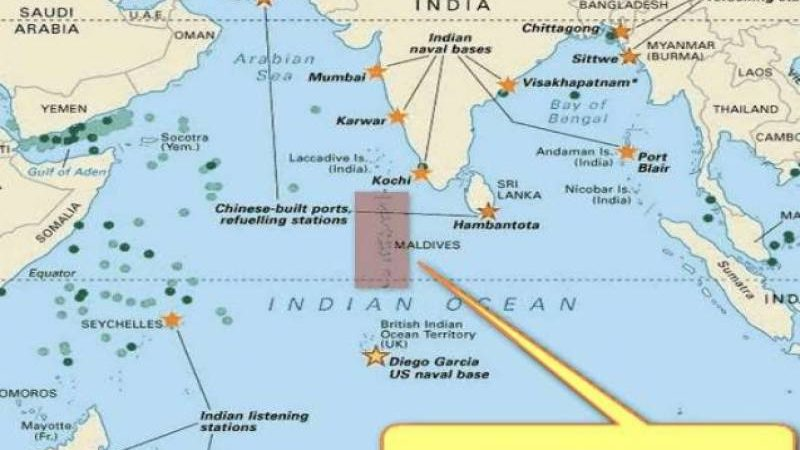India must stay away from maldives internal affairs warns chinese india must stay away from maldives internal affairs warns chinese state media gumiabroncs Image collections