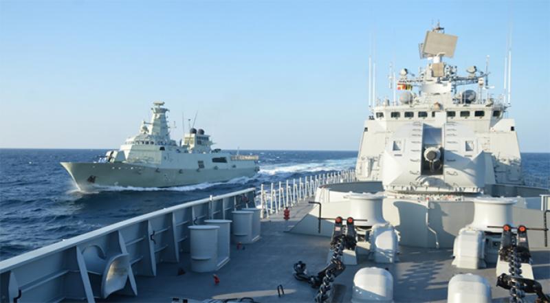 pakistan-saudi-arabia-navies-conclude-in-arabian-waters-1518881583-7915