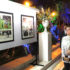 Photographic exhibition launched to mark Australia Day