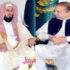 Imam-e-Ka'aba meeting with Nawaz Sharif was never scheduled