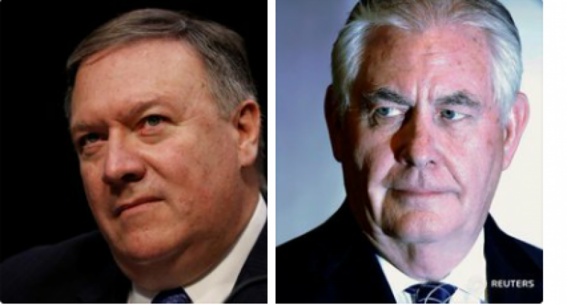 breaking-us-secretary-of-state-rex-tillerson-sacked-cia-chief-pompeo-replaces-him-1520945944-3942