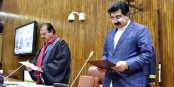 newly-elected-chairman-senate-sadiq-sanjrani-may-land-into-troubles-1521112503-8188
