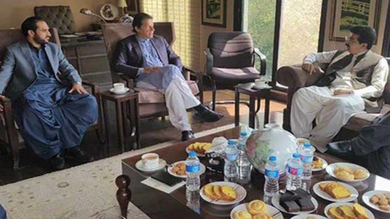 senate-chairman-sadiq-sanjrani-calls-on-imran-khan-1520940004-9020