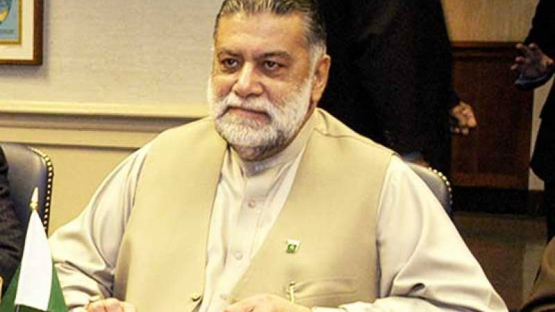 former-pm-zafarullah-jamali-resigns-from-na-1526463845-9420