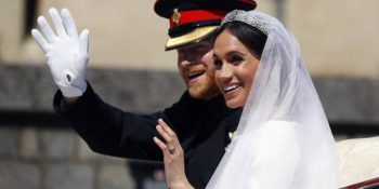 pia-makes-special-offer-to-prince-harry-meghan-markle-reminding-couple-of-princess-diana-1526898304-4770