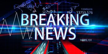 breaking-news-motion-graphics-4k_4yrrxcir__F0014 copy