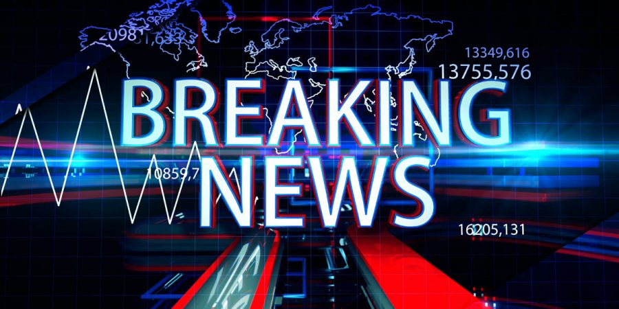 breaking-news-motion-graphics-4k_4yrrxcir__F0014 copy