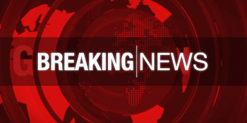 computer-generated-animation-of-a-breaking-news-title-frame_7km9caew__F0000