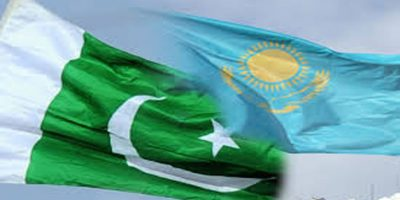 pakistan-takes-on-india-in-opening-match-of-champions-trophy-1529662026-5735