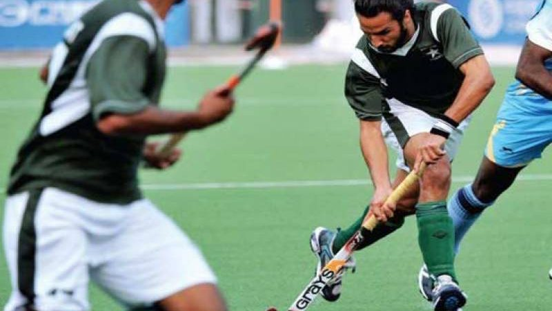 pakistan-hockey-players-revolt-against-phf-report-1533033965-3583