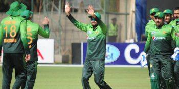 pakistan-vs-zimbabwe-live-score-7593