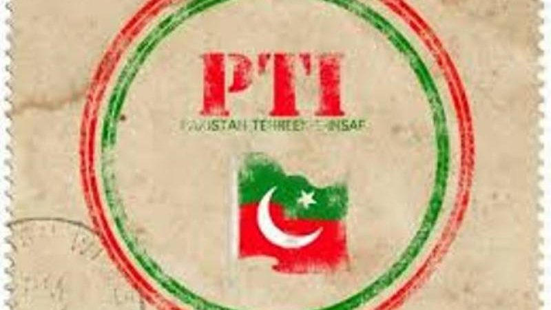 pti-launches-app-that-allows-citizens-to-directly-message-and-approach-imran-khan-1530957185-7577