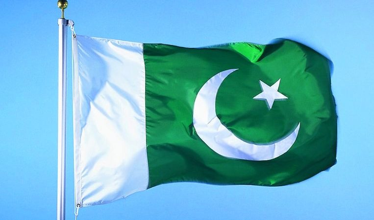 Pakistan-Banner-Free-shipping-90-150cm-Hanging-National-flag-Pakistan-Home-Decorationbanner