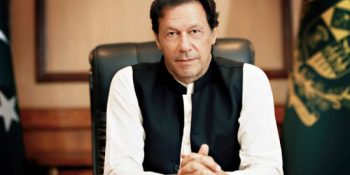 pm-imran-khan-issues-strict-instructions-to-punjab-cabinet-1535809205-6099