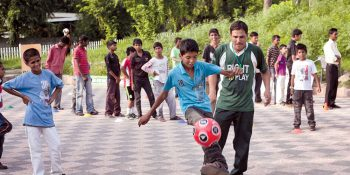 physical-activity-children-