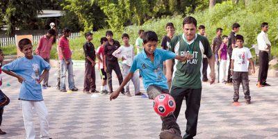 physical-activity-children-