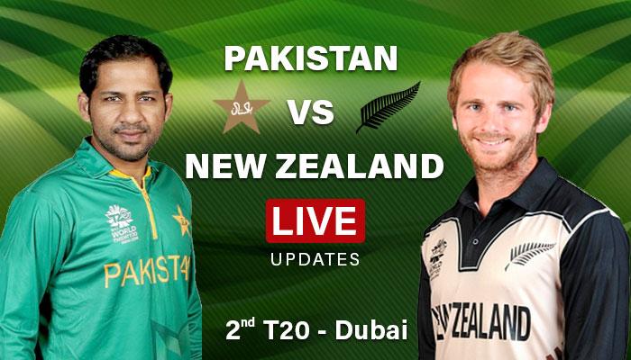 388750_490289_Pak-vs-NZ-T20-m02_updates