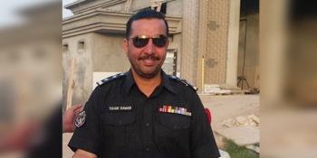 sp-tahir-dawar-killed-in-afghanistan-federal-government-responds-to-the-media-reports-1542123187-7496