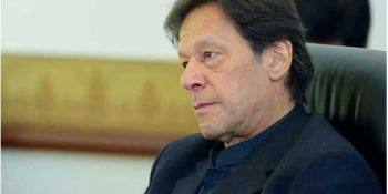 PM Imran unhappy over three ministers' performance